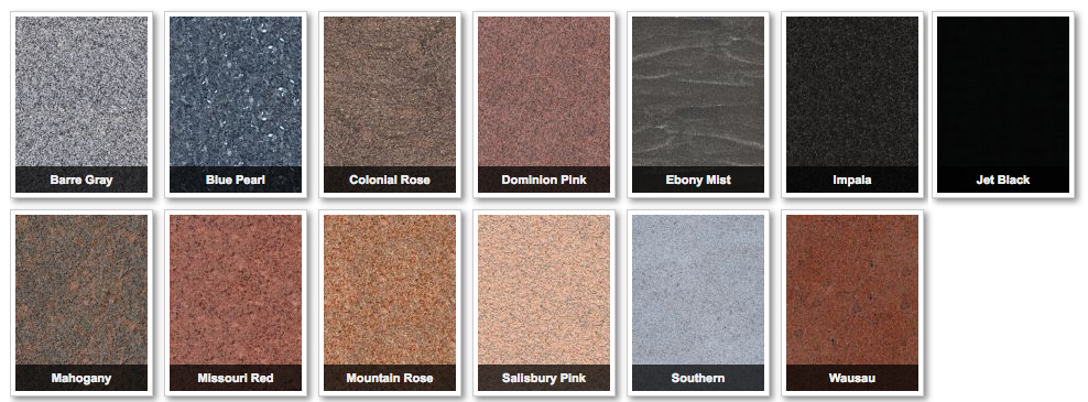 granite_color_samples