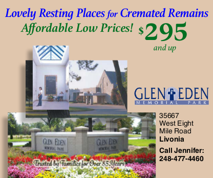 low_price_cremation